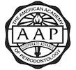 牙周病治療-專業證照-AAP-YesPerio
