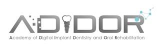 牙周病治療-專業證照-ADIDOR-YesPerio